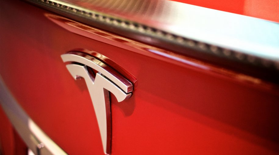 Tesla Board to Meet Next Week About Going Private