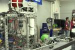 Tesla Expanding Robotics Opportunities for Nevada Schools