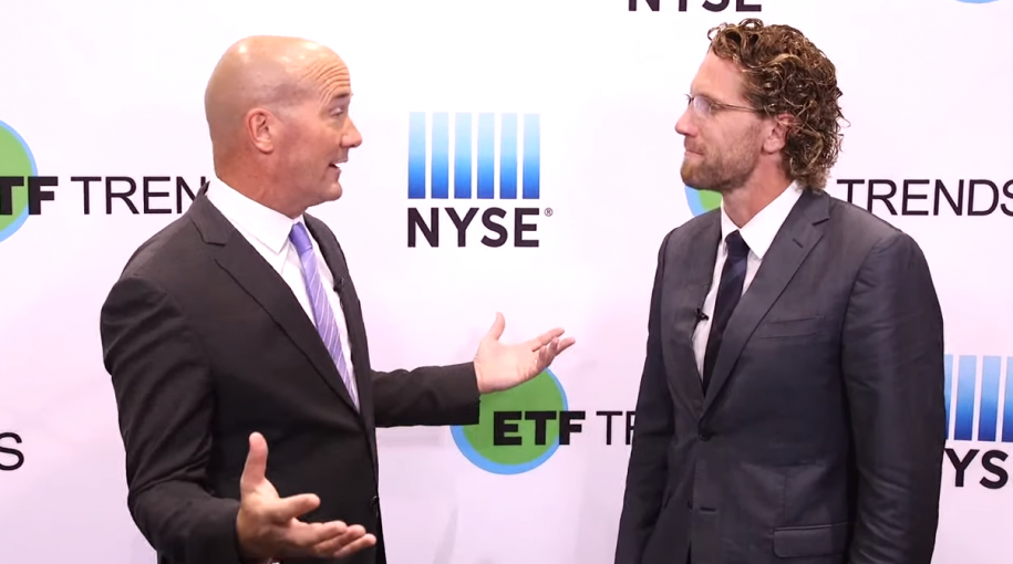 The Rising Importance of Thematic ETF Investment Opportunities