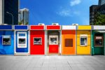 Turkey Woes Help U.S. Treasury ETFs Break Out on Safe-Haven Bets