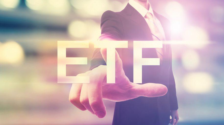 Vanguard is Challenging BlackRock's ETF Market Dominance