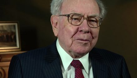Warren Buffett: Apple Buying Tesla a 'Very Poor Idea'