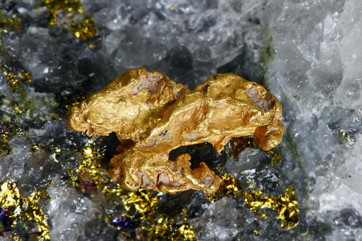 What's Next for Gold Miners ETFs?