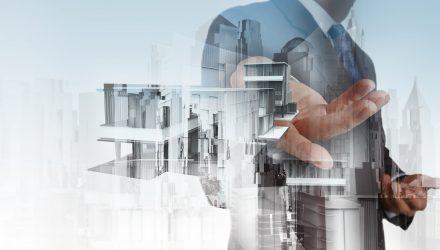 Why Bond Investors Should Consider Factor-Based ETFs