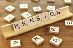 Yields Poised to Rise on Pension Funds Reducing Debt Purchases