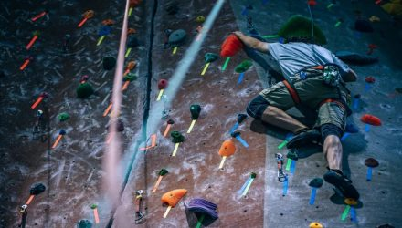 Climbing the Wall of Worry Among Mid-Year Optimism