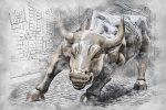 Investors as Bullish on US Stocks as in January 2015