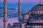 Should U.S. Investors Worry About Turkey?