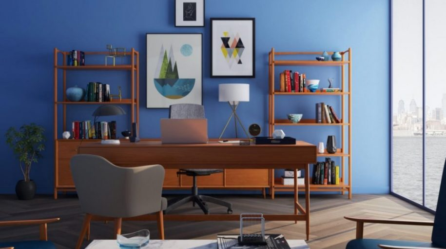 What's New With the Home Office Tax Deduction