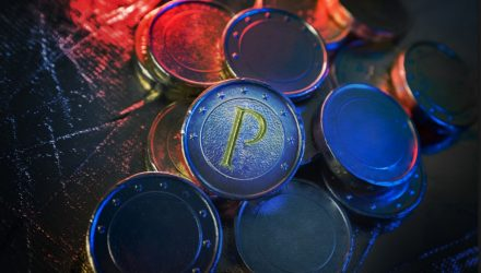 Will cryptocurrencies cause hyper inflation