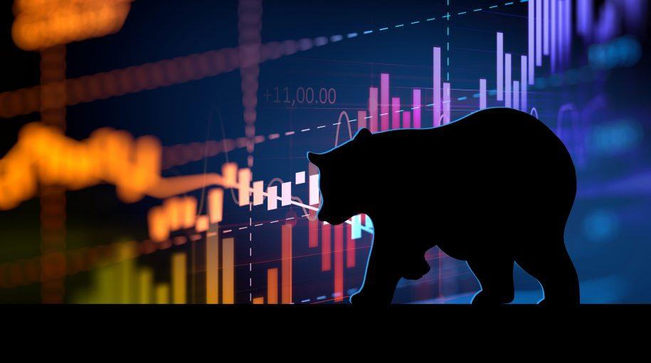 11 Things that Happen in a Bear Market