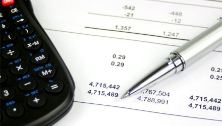 5 Behavioral Finance Biases that Hurt Investment Decisions