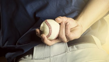 Fixed-Income ETFs for Latter Innings