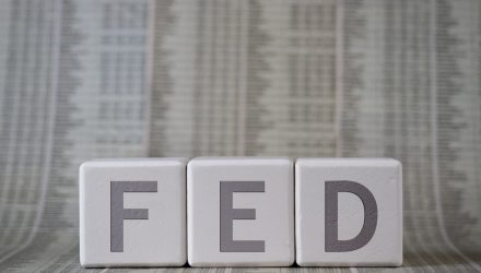 6 Fixed-Income ETFs to Take Advantage of Fed's Latest Rate Hike