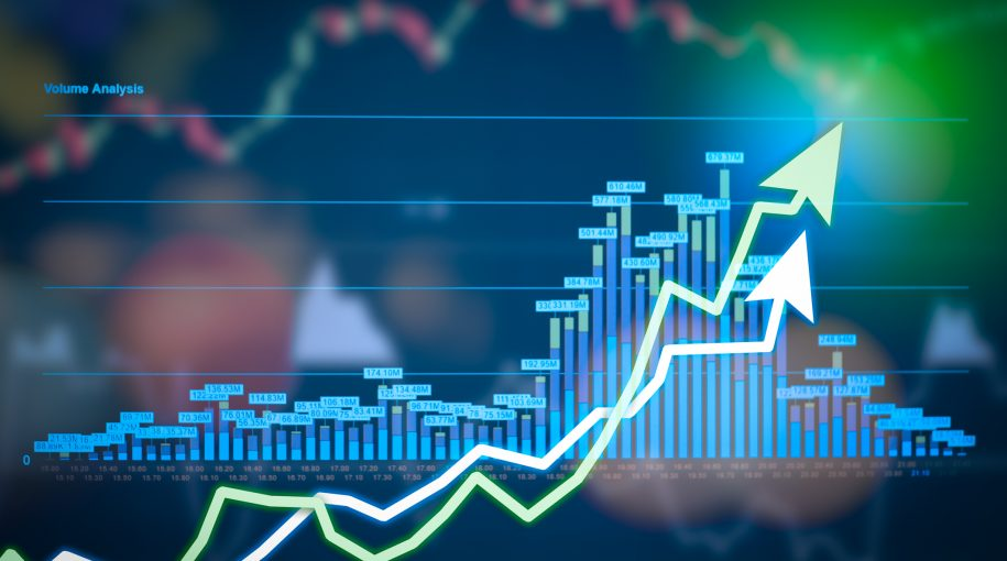 A Fast Start For This Multi-Factor ETF