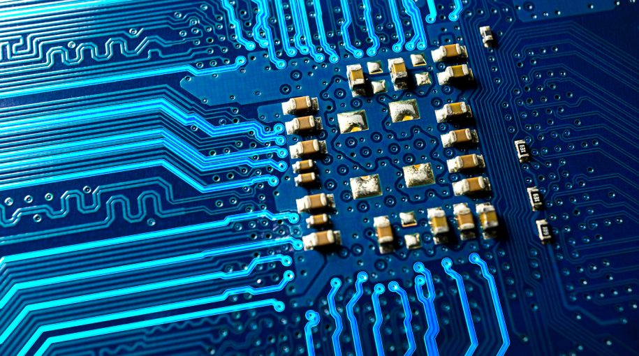 AMD's Outlook Helps Lift Semiconductor ETFs