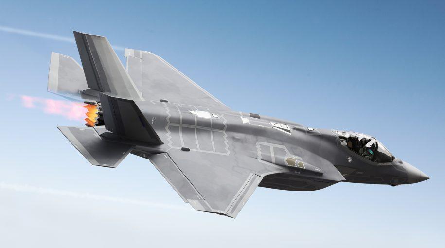 4 Popular Aerospace ETFs Can Keep Surging