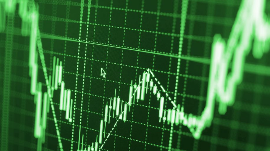 Anfield Capital Adapts Its Unconstrained Bond Strategy into an Active ETF