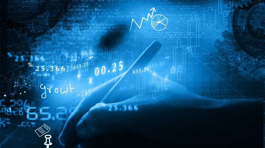 Arnott on Smart Beta: A Better Way Forward with Multi-Factor