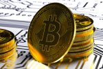 Fidelity To Trade Bitcoin For Hedge Funds – How Big?