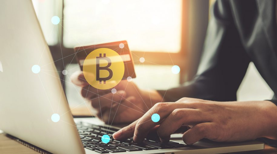 Bitcoin Prices Likely to Remain Weak Over Near-Term