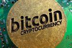 Bitcoin Sheds 12% on News Goldman Sachs May Scrap Crypto Trading Desk