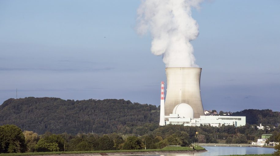 Cameco's Tax Win Helps Uranium ETF Climb
