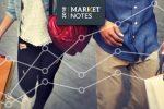 Confident Consumers Help Power More Market Gains