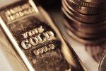 Could Lingering Fear Reignite Gold ETFs?