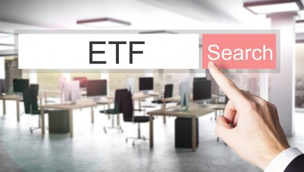 Demand for ETFs Is Only Expected to Grow