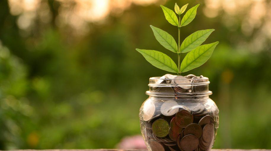 ESG Investing: Myths & Truths