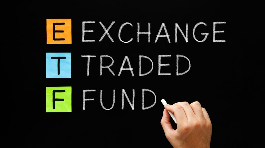 ETF 101: The Basics Every Investor Should Know