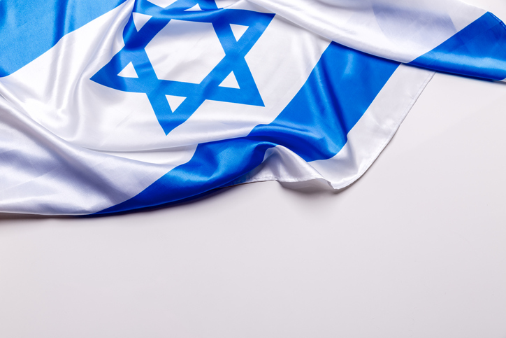 ETFs Investors can Use to Capitalize on M&A Activity in Israel