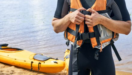 ETFs-to-Use-as-Life-Jackets-During-Rising-Rates