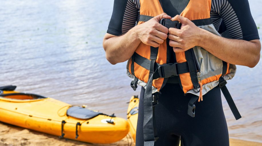 3 Fixed-Income ETFs to Use as Life Jackets During Rising Rates