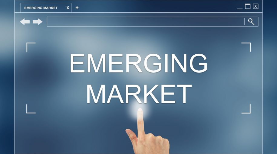 Emerging Market Bond ETFs Are Worth a Second Look