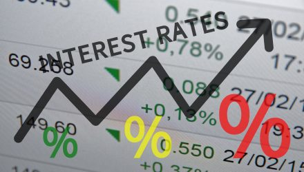 Fed Delivers on Highly Anticipated Rate Hike