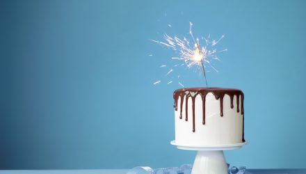 Fed Rate Hike is 'Baked Into the Cake'