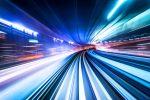 First Trust Adds 3 Multi-Factor ETFs Emphasizing Forward Momentum
