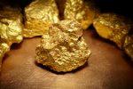 Gold Miner ETFs Draw Tepid Response to Barrick, Randgold Merger