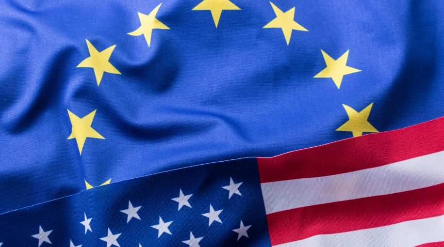 HANetf Breaks Down Barriers to European Markets for U.S.-Based ETFs