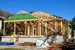 J.P. Morgan Downgrades Drag Down Homebuilder ETFs