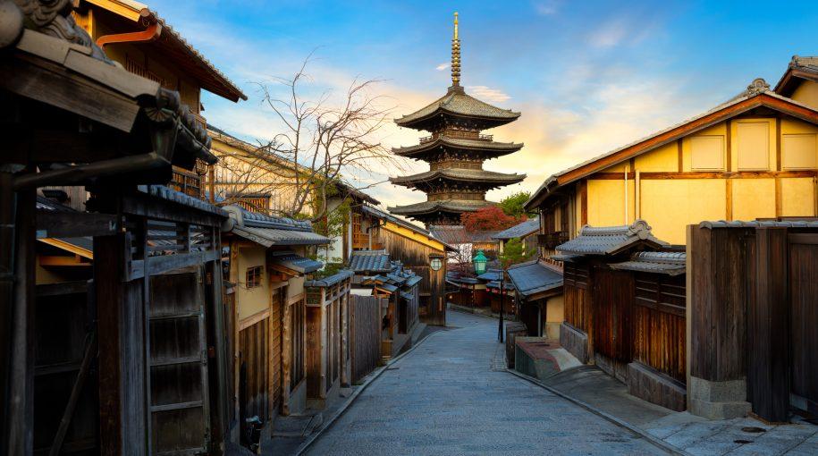 Leveraged ETF Gains as Japan Exports Rise Amid U.S.-China Trade War