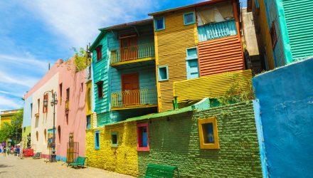 Latin America ETFs: Peril or Potential?