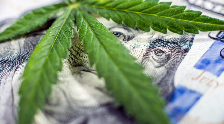 Marijuana ETF Soars as Cannabis Stocks Tilray, Canopy Growth Corporation Rally