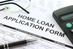 Mortgage Applications Stay Flat Amid Rising Rates