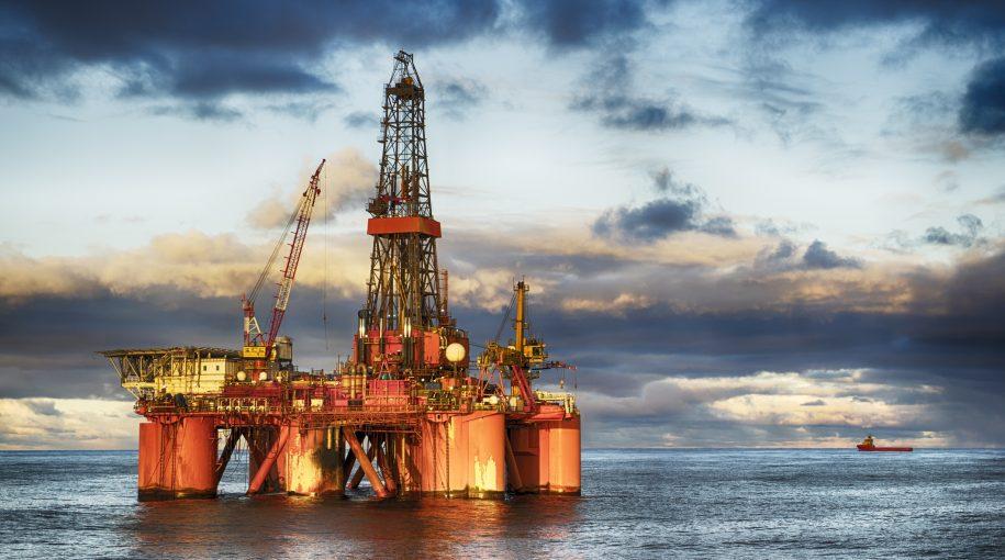Oil ETFs Bounce as OPEC Backs Off Production Hike