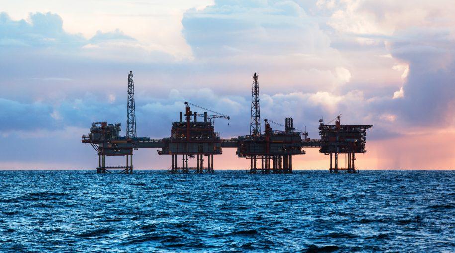 Oil ETFs Strengthen on Deeper U.S. Inventory Drawdowns