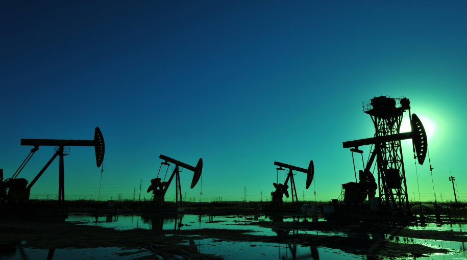 Oil Markets Brace for Supply Constraints
