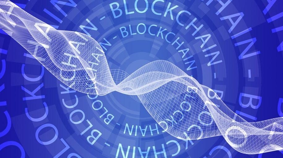 Optimism Riding High on Future Blockchain Usage